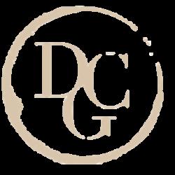 D'Aloia Conseil & Gestion